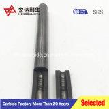 Suporte para ferramenta de vibração anti fresadora CNC Tool