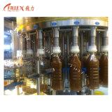 Máquina de Llenado de líquido de aceite para máquina de llenado