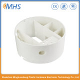 Injecção de polimento de moldes de plástico para electrodomésticos eléctricos