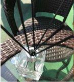 Der heiße Verkauf passen Durchmesser-Harz verstärkte Faser-Glas-Stöcke für Hauptdiffuser (zerstäuber) an