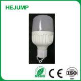 4W пластмассовые клад алюминиевых 590нм аккумулятор комара светодиодная лампа управления