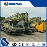 Zoomlion 25 Tonnen-mini manueller Kran Ztc250V552 mit Fabrik-Preis