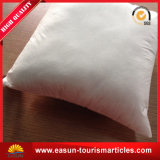 Fornitore professionale del cuscino della testa dell'aeroplano della Cina
