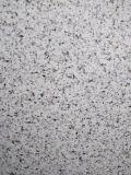 Lamiera di alluminio/lamierino del reticolo di marmo per il pavimento