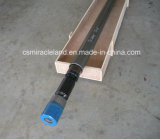 Doubles barils de faisceau du tube T6-116