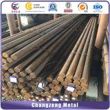 Struktureller Hauptkohlenstoff-runder Stahlstab (CZ-R38)