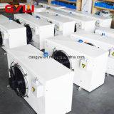 Kühler Raum-Kondensator und Verdampfer, Milch-Kondensator-Verdampfer-Bedingung