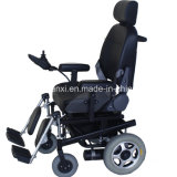 Электрическая мощность инвалидной коляске инвалидов с маркировкой CE