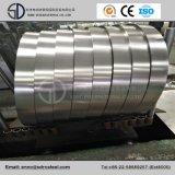 L'attraction profonde 0.098mm ultra-minces laminent à froid la bobine en acier