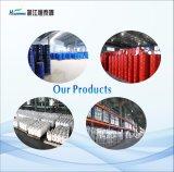 폴리우레탄 PU Foma 폴리올 ISO 폴리에스테 Zg-P-5080/Zg-I-5002를 위한 PU 수지