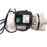 De automatische Controle van de Pers van de Pomp voor de Elektrische Autowasserette van de Hoge druk van de Pompen van het Water