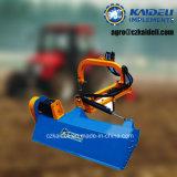 Сельскохозяйственных Цеповые косилки грани измельчитель травы резак (АФУ220)
