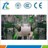 Автоматическая внутрь гибочный станок для электрических систем хранения данных для нагрева воды производства