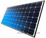 Leider van de Zonnepanelen van China Photovoltaic 100W 150W 200W 300W