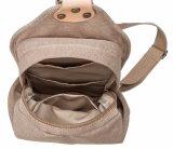 Saco ocasional da caixa do saco de ombro do saco do estilingue de Crossbody dos esportes ao ar livre para homens