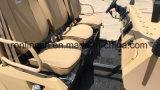 800cc Автоматическая 4X4 с 3-Utility фермы бок о бок/UTV/Cuv/Ruv/Go Kart/низкая скорость автомобиля/Lsv/Quadricycle/боковой стороне X EEC, EPA