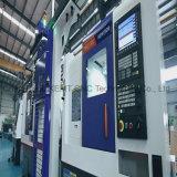 (TH62-500) Super Precision e torre pequena máquina torno mecânico