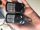 código del balanceo de 315MHz 390MHz 433.92MHz Liftmaster Merik teledirigido