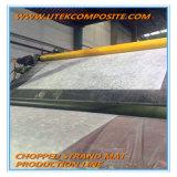 EMC80 Strand mat de fibre de verre haché pour voitures de la garniture de pavillon