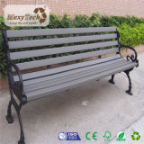 고품질 판매를 위한 옥외 다중 크기 공원 벤치