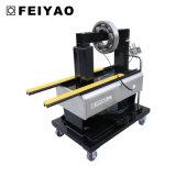 Feiyao 고주파 감응작용 방위 히이터 제조자 Fy Rmd 150