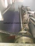 Colorato - macchina d'acciaio di pelletizzazione della cinghia della cera