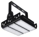 Philips 칩 (RB-FLL-150WSD)를 가진 높은 비용 성과 LED 투광 조명등