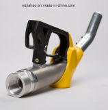 Automatische Dieseldüse Jh-Q120