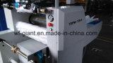 Machine feuilletante manuelle de série de Ydfm-a (YDFM-720A)