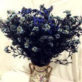 Искусственные цветы орхидея бабочек цветочный дом свадебное декоративные
