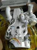 바다 발전기 세트를 위한 Dcec Cummins 바다 엔진 6ltaa8.9-GM215