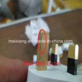 Для осмотра и обслуживания/контроля качества/Pre-Shipment инспекции для таймера