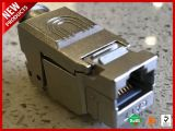 Тип металла для кат. 7 экранированных желательно домкрат трапецеидальных искажений