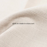 tela de lino de la fábrica de la tela 100%Linen con el Tc