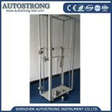 Machine de test de choc du pendule IEC60068-2-75