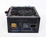 Schaltungs-Stromversorgung der PC Stromversorgungen-1000W