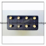 4G Lte 3G Handy-Signal-Hemmer-hohe Leistung, Leistungs-Handy-Hemmer (3G G/M CDMA DCS PHS) - 20 Meter