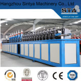 Hoog - Net Manufacuturer van het Plafond Fut T van technologie het Volledige Automatische