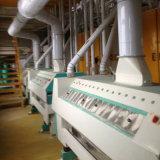 160tムギ製粉装置のムギの製粉機