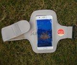 Suporte telefone inteligente I Saco de Telefone Celular Braçadeira desportiva (MC031)