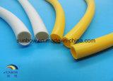 Medizinischer Grad-Qualitäts-Silikon-Gummigefäß