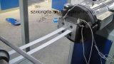 세륨 증명서를 가진 최신 판매 PVC 가장자리 밴딩 밀어남 기계장치