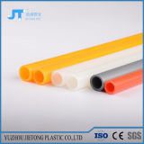 PERT-Rohr für Bodenheizung-Zubehör-PERT-Wärme-Rohr