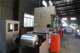 Cadena de producción del envase de alimento del papel de aluminio de China en venta