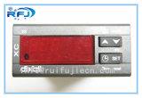 Xc440c Dixell 최대 4 압축기 평행한 관제사 냉각 관제사