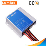 regulador solar de la carga de la luz de calle 60With120W