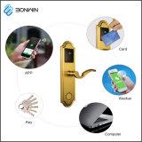Warnungs-Verschluss der China-Fertigung-mobiler Steuertür-4.8V