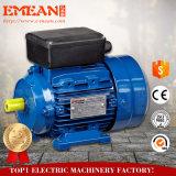 Langsamer synchroner angeschaltener Elektromotor Yl132m2-4 mit einphasigem