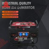 2kw de Generator van de Benzine van Astra Korea van het Gebruik van het huis