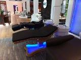 Qualitäts-Salon-Shampoo-Bett, Shampoo-Stuhl für Haar-Ausschnitt